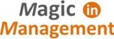 Magic in Management
