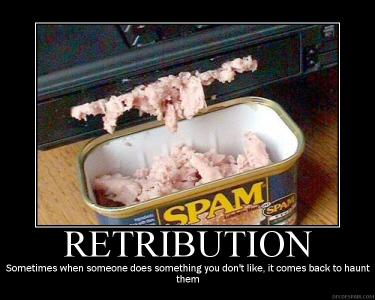 retributionposter.jpg