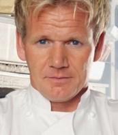 Gordon Ramsay to end Kitchen Nightmares