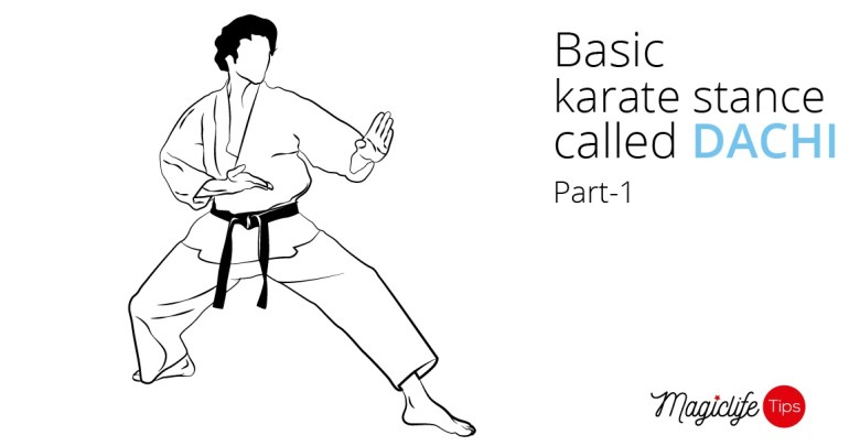 karate stances for beginners, karate horse stanceshotokan karate stances names and pictures, shito ryu karate stances,