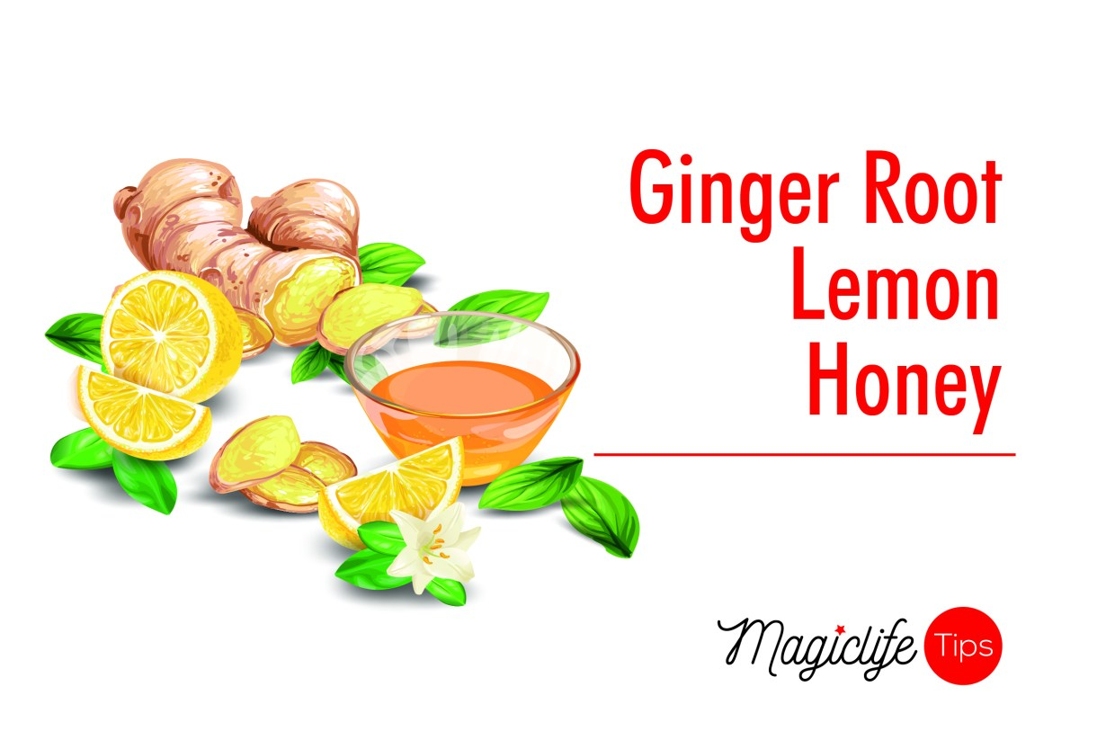 ginger,ginger benefits,ginger hair mask,eat ginger daily,eat ginger everyday,effective home remedy for baby,ginger hair growth,ginger benefits cold,ginger benefits cough,ginger health benefits,ginger benefits for hair,benefits of ginger,ginger benefits diabetes,ginger benefits digestion,ginger benefits for stomach,benefits of ginger tea,ginger benefits for weight loss,eat ginger for nausea