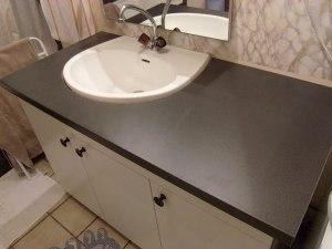 Blog de magicmanu :Aménagement de notre maison, Coup de neuf sur le meuble !