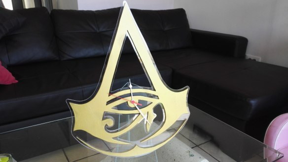 horloge-led-assassins-creed-3