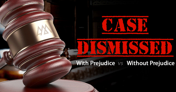 Court Cases Spells - Spells to make you win a court case or make someone win or lose a court case