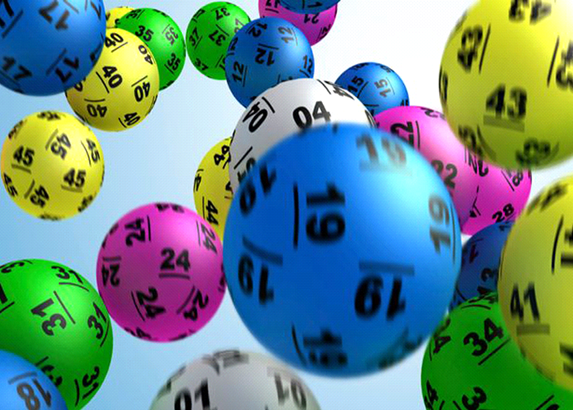 Lottery spells that works fast – Powerful Luck & wealth Spells
