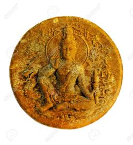 coin superstition, good luck coins or pocket, pieces lucky coins feng shui, what coin do you put in a new purse, chinese lucky coins meaning, putting coins in foundation, realm grinder how to unlock tier 2 spells, feng shui coins at front door