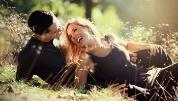 How To Bring Back Lost Love – Love Potions Spells – Return