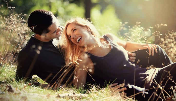 Binding Love Spells – Powerful Love Spells for you