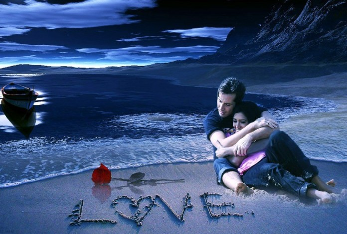 Effective Love Spells That Really Work For Everyone
