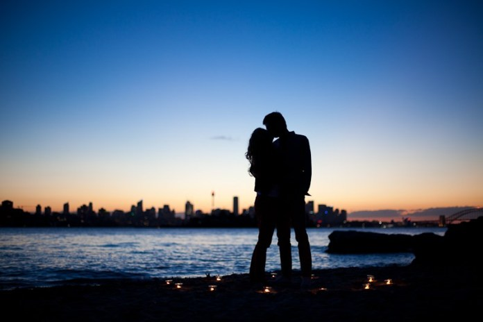 Love Spell To Make My Ex-Lover Leave Their Current Partner and come back to you