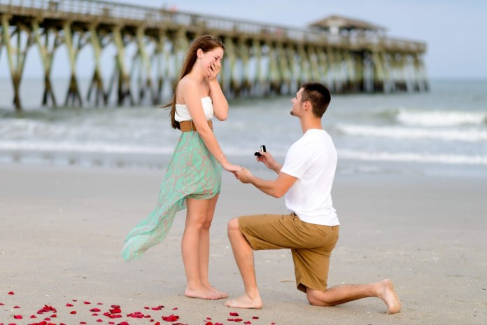 Marriage Spells – Get married to the Love of your life