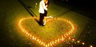 Real Love Spells – Get the love of your life with a powerful and trusted spell caster