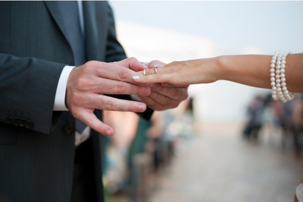 Spells for Marriages – Powerful Spells to save a marriage or break it