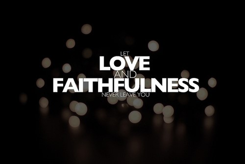 Spells to make someone faithful – Powerful Love Spells that work fast