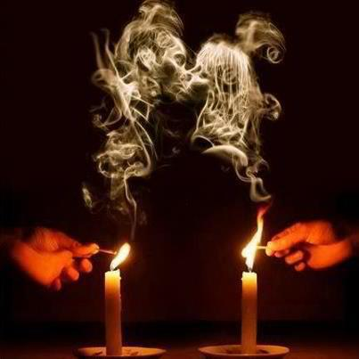 Voodoo Magic Love Spells, voodoo love spells using pictures, easy love spells with pictures, voodoo love spells that work fast, black magic love spells, binding love spells with photos, strong black magic love spells, black magic binding love spells, voodoo spells