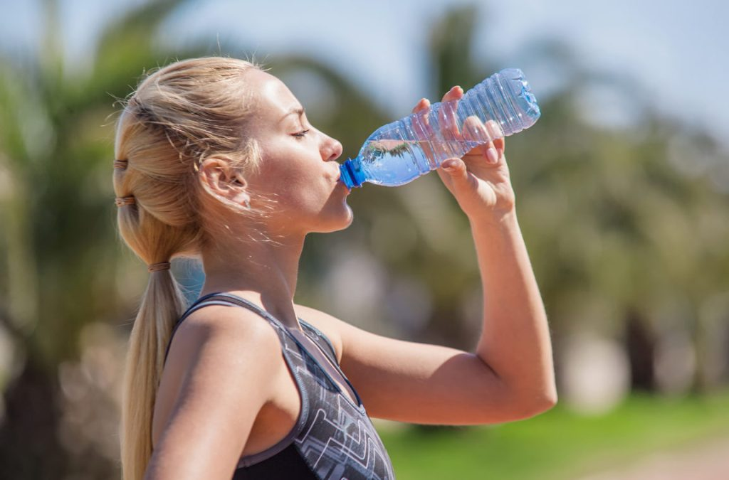 What Is Dry Mouth How is Dry Mouth Treated