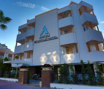 azuu-hotel-antalya