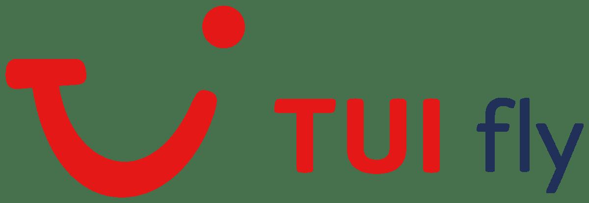 tui_fly_logo