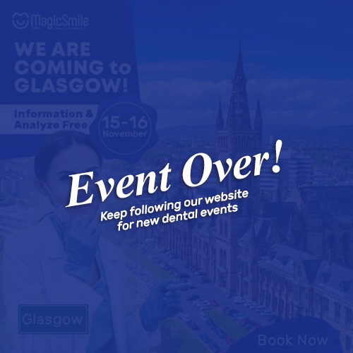 Glasgow_event_over