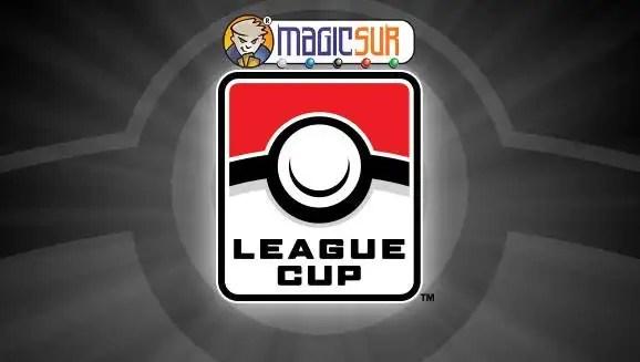 Pokemon TCG League Cup 2020 I
