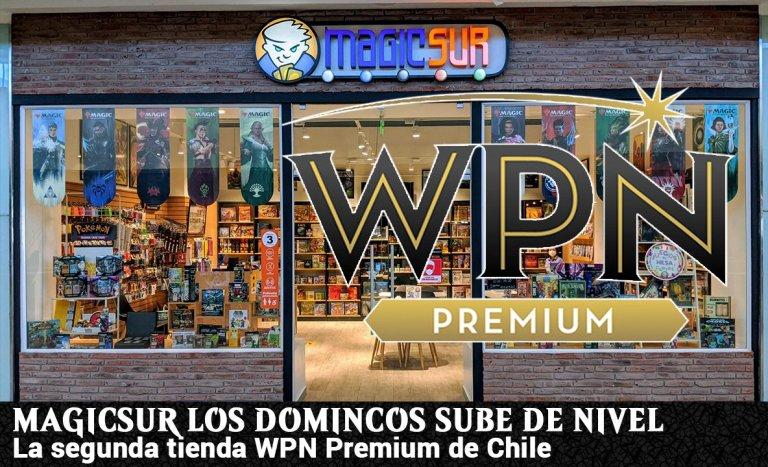 Magicsur los dominicos es wpn premium blog magicsur