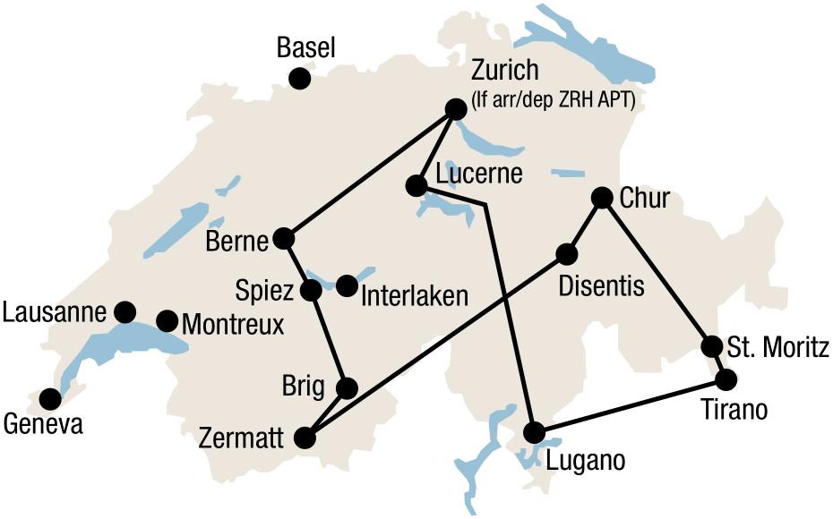 rail-adventure-route