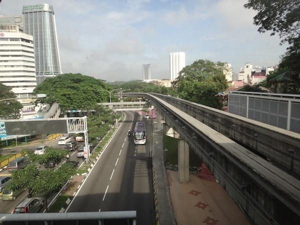Kuala-Lumpur-Monorail-not-pictured