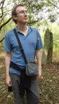 Hintang Archeological Park - Andrew Modelling