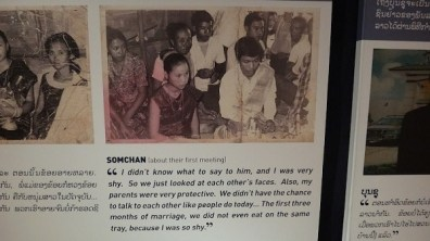 Quotes About Marriage 2