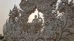 Chiang Rai - Beautiful Artwork