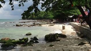 Serendipity Beach, Sihanoukville - Photo 2