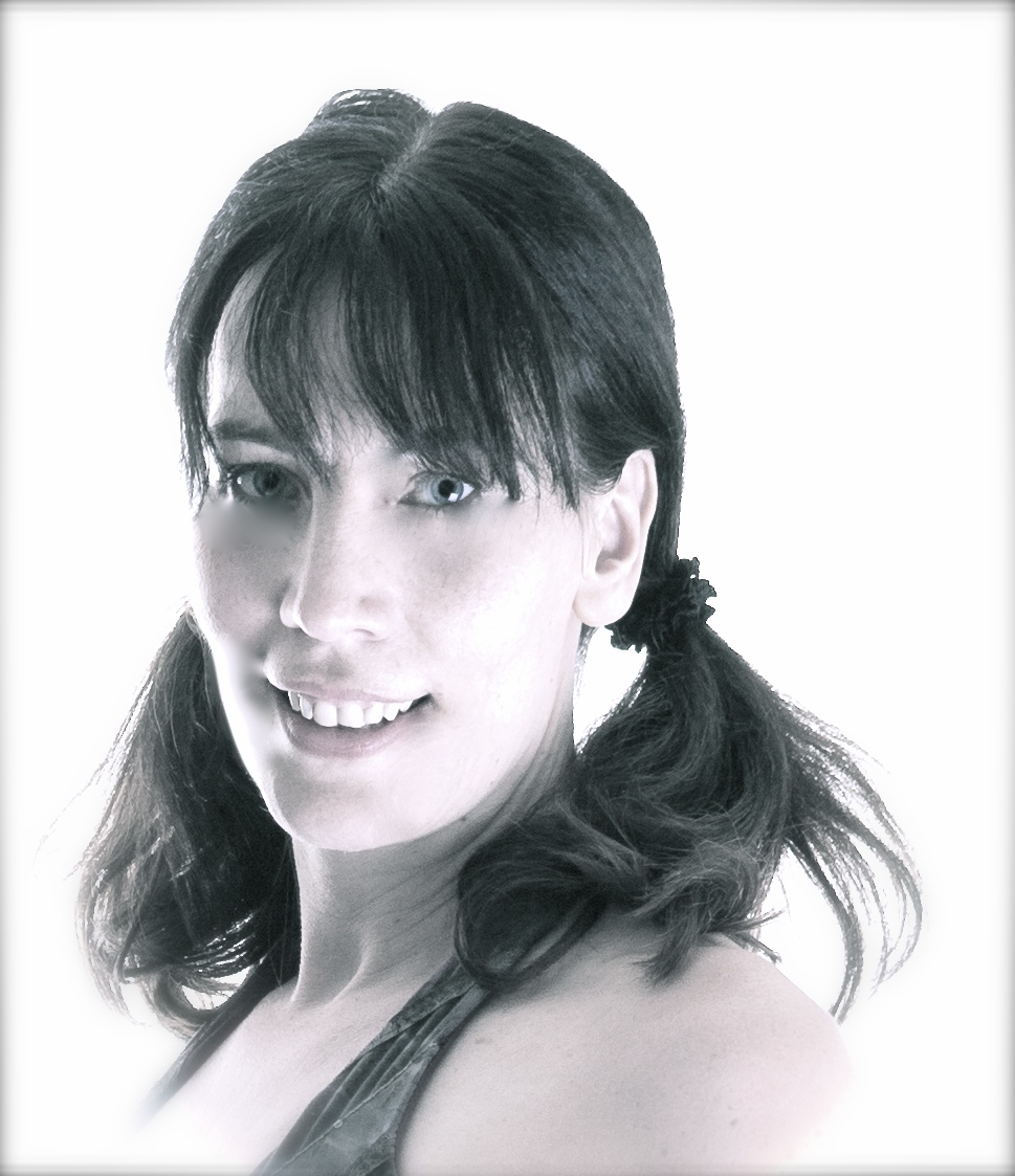 Veronica Morris