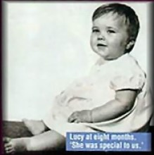 baby_lucy