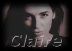 claire_sidebar