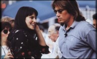 lucy_kevin_sorbo1