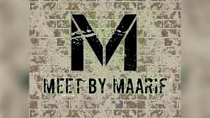 Meet by Maarif video DOWNLOAD - Download