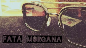 Fata Morgana by Jan Zita video DOWNLOAD - Download