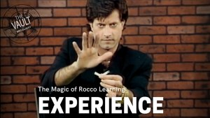 The Vault - The Magic of Rocco Learning Experience by Rocco video DOWNLOAD - Download