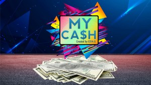 MY CASH by Esya G video DOWNLOAD - Download