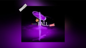 Purple Fall by Geumsang video DOWNLOAD - Download