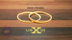 The Vault - Linxus by John Stessel video DOWNLOAD - Download