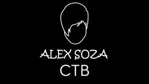 CTB by Alex Soza video DOWNLOAD - Download