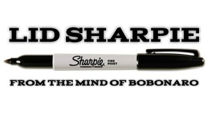 Lid Sharpie by Bobonaro video DOWNLOAD - Download
