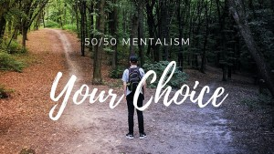Your Choice by Ju Yeon video DOWNLOAD - Download
