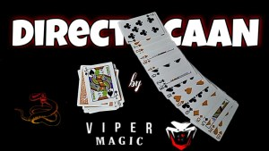 DirectCAAN by Viper Magic video DOWNLOAD - Download