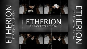 Etherion by Radja Syailendra video DOWNLOAD - Download