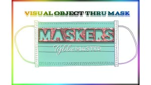 Maskers by Tybbe Master video DOWNLOAD - Download