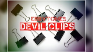 Devil Clips by Ebbytones video DOWNLOAD - Download