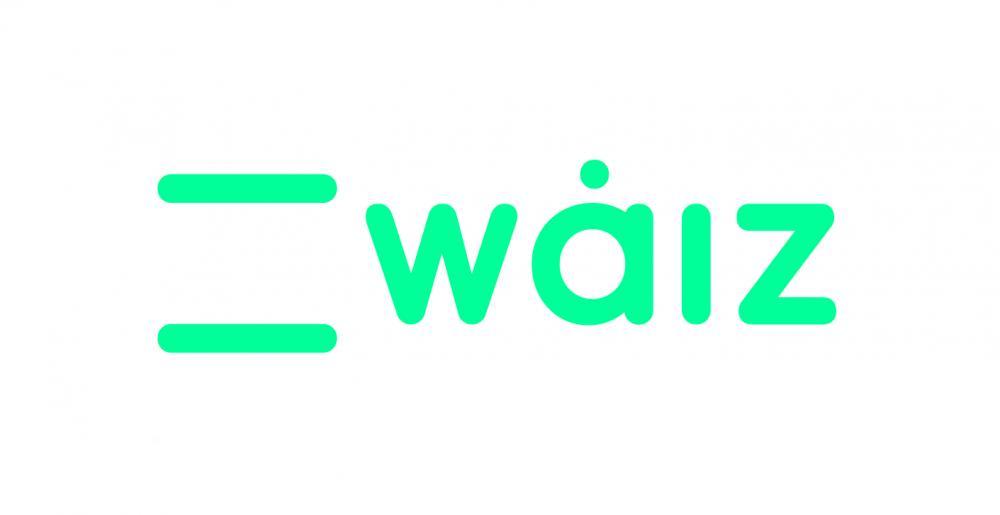 Συνεργασία με την Εθνική Τράπεζα για το application waiz