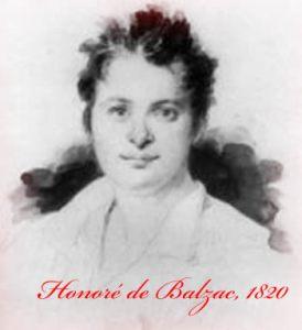 Balzac1820
